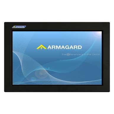 Armario para LCD | Series PDS