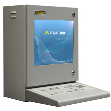 armario para ordenador