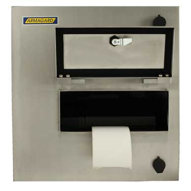 mueble para impresora impermeable